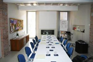 sala meeting1